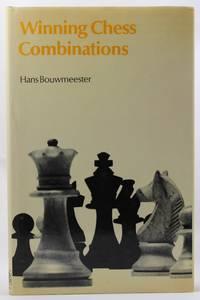 image of Winning Chess Combinations