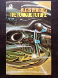 THE FURIOUS FUTURE