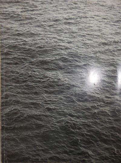 Paris: Musee d'Art Moderne de la Ville, 1976. First edition. Paperback. Very Good. Paperbound quarto...