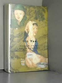 image of Beaux seins, belles fesses : Les Enfants de la famille Shangguan
