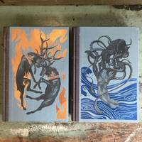 image of A Clash of Kings: two volume set