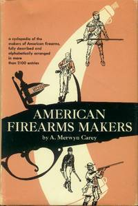 image of American Firearms Makers