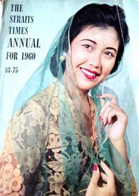 The Straits Times Annual for 1960