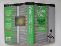 image of The longest game