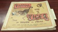 Tippoo: A Tale of A Tiger