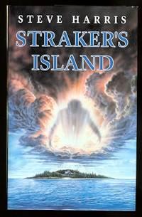image of STRAKER'S ISLAND.