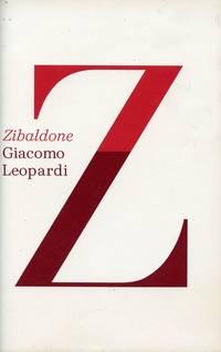 image of Zibaldone