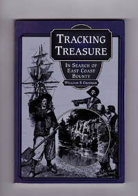 Tracking Treasure: In Search of East Coast Bounty