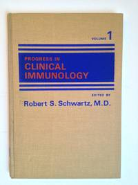 Progress in Clinical Immunoloy