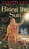 image of Biting the Sun