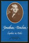 Jonathan Boucher, Loyalist In Exile