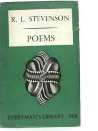 image of Poems