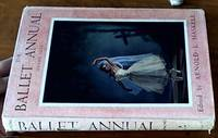 The Ballet Annual - Second Issue a record and year book of the ballet