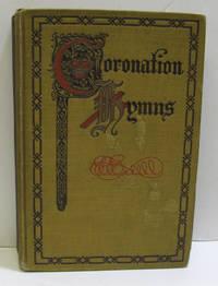 Coronation Hymns for Church and Sunday-School