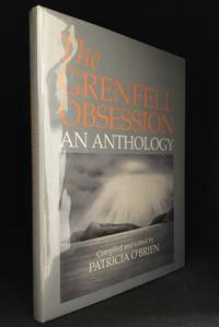 image of The Grenfell Obsession; An Anthology