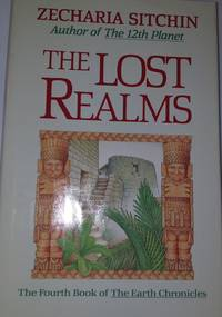 image of The Lost Realms