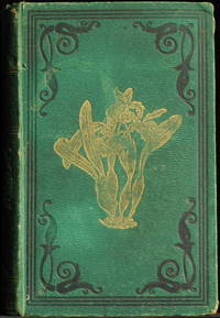 image of The Orchid Growers Manual