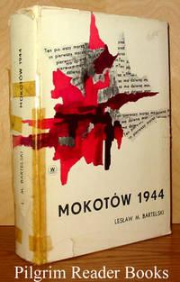 Mokotow 1944