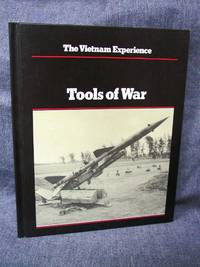 image of Vietnam Experience Tools of War, The