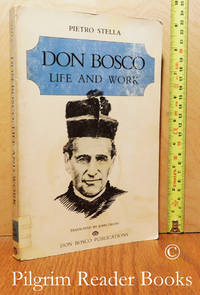 image of Don Bosco: Life and Works.