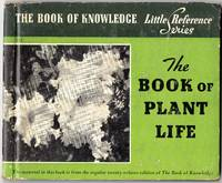 image of The Book of Plant Life