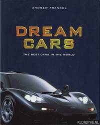 Dream Cars. The best cars in the world
