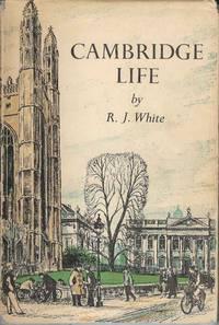 Cambridge Life