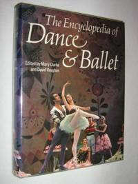 Encyclopedia of Dance and Ballet