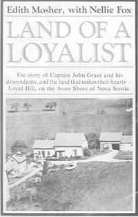 Land of a Loyalist