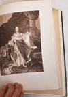 View Image 5 of 7 for Louis XV et Marie Leczinska Inventory #181394