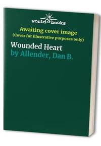 image of Wounded Heart