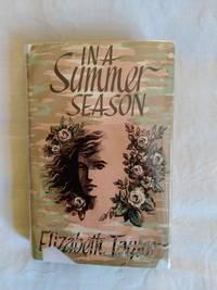 image of In a Summer Season, a Novel