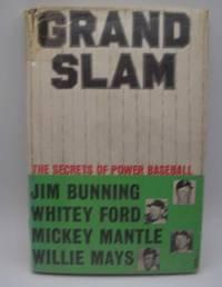 image of Grand Slam: The Secrets of Power Baseball