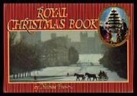 ROYAL CHRISTMAS BOOK