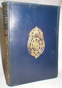 The Tribune of Nova Scotia; A Chronicle of Joseph Howe by  William Lawson Grant - Hardcover - 1915 - from Dave Shoots, Bookseller and Biblio.com
