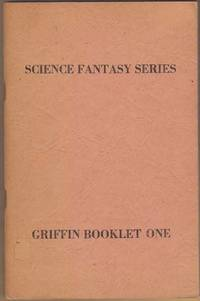 Gifts of Asti (in: SCIENCE FANTASY SERIES: GRIFFIN BOOKLET ONE).