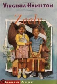 image of Zeely