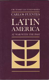 Latin America: At War With the Past