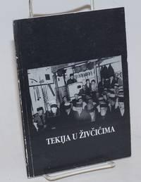 image of Tekija U Zivcicima