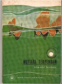 Mutiara Terpendam: teka-teki bersha\'er