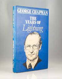 The Years of Lightning
