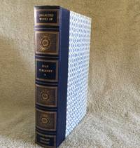 image of Collected Works of Turgenev