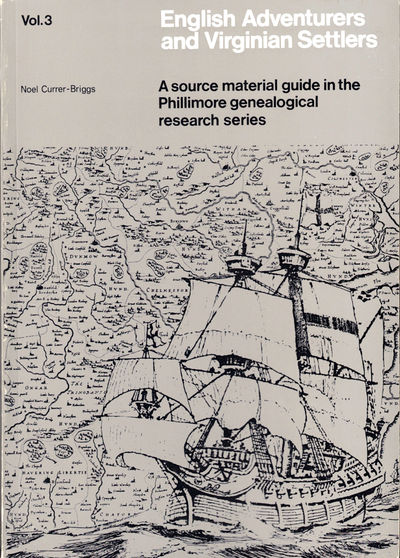 Chichester: Phillimore and Company, 1969. Paperback. Very good. 719pp+ indices. Slight spine lean, w...