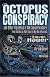image of The Octopus Conspiracy: And Other Vignettes of the Counterculture—From Hippies to High Times to Hip-Hop & Beyond . . .
