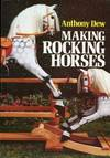 Making Rocking Horses