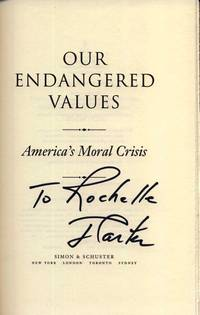 assessing moral values Moral realism is the theory that moral statements have a truth value and there are moral facts to determine said truth values moral realists believe moral facts can exist independent of our knowledge of them, therefore moral facts need no proof to exist and we do not necessarily know any moral facts to determine a statements truth value.