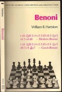 The Benoni