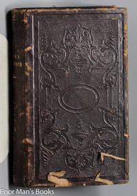 JOHANN FRIEDRICH STARK'S TAGLICHES HAND-BUCH, IN GUTEN UND BOSSEN LAGEN,  ENTHALTEND AUSMUNTERNNGEN,