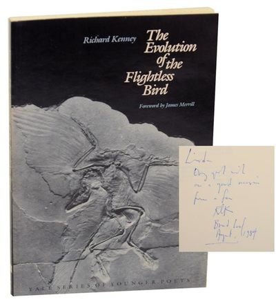 New Haven, CT: Yale University Press, 1984. First edition. Softcover. 68 pages. Simultaneous paperba...