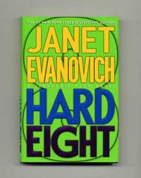 New York: St. Martin's Press. Fine in Fine dust jacket. 2002. First Edition; First Printing; Signed ...